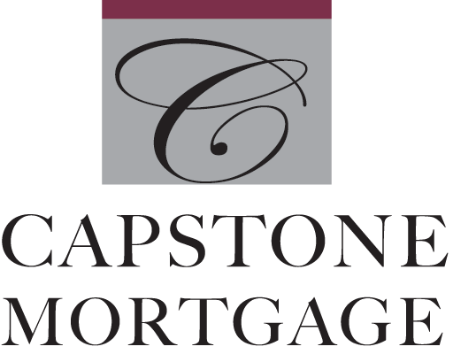 Capstone Home Mortgage